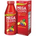 Mega Clean detox review