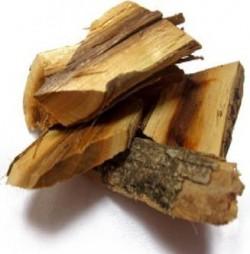 Palo Azul tea for drug test detox