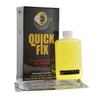 Quick Fix Urine