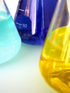 Chemical adulterants